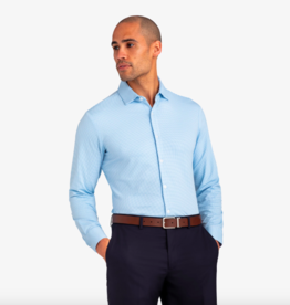 Mizzen + Main Whitman