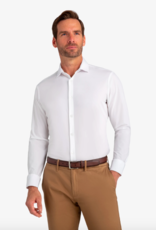 Mizzen + Main Manhattan