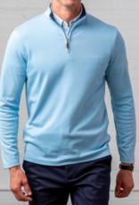 Mizzen + Main Capp Pullover
