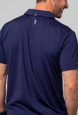 Mizzen + Main Phil Mickelson Golf Polo