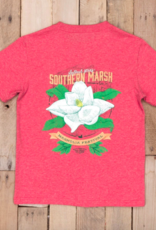 Southern Marsh Youth Festivals- Magnolia