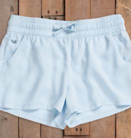 Southern Marsh Rachel Relaxed Shorts