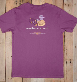 Southern Marsh Authentic Heritage NC