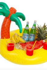 Sunny Life Inf. Pool Bar Tropical Island