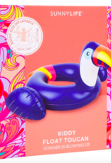 Sunny Life Kiddy Float Toucan