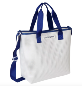 Sunny Life Refresh Tote Bag