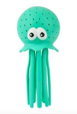 Sunny Life Octopus Bath Toy