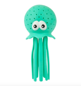 Sunny Life Octopus Bath Toy
