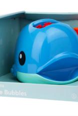 Sunny Life Giant Animal Bubbles