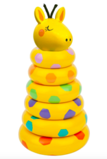 Sunny Life Stacking Toy