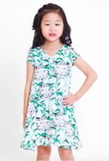 Art & Eden Vivian Dress