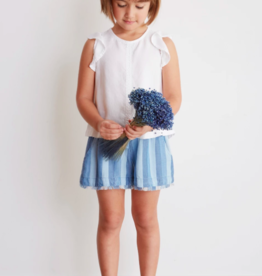 Bella Dahl Girls EASY SHORT