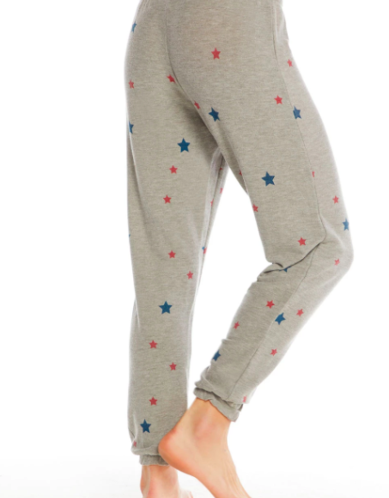 Chaser Cozy Knit Lounge Pant