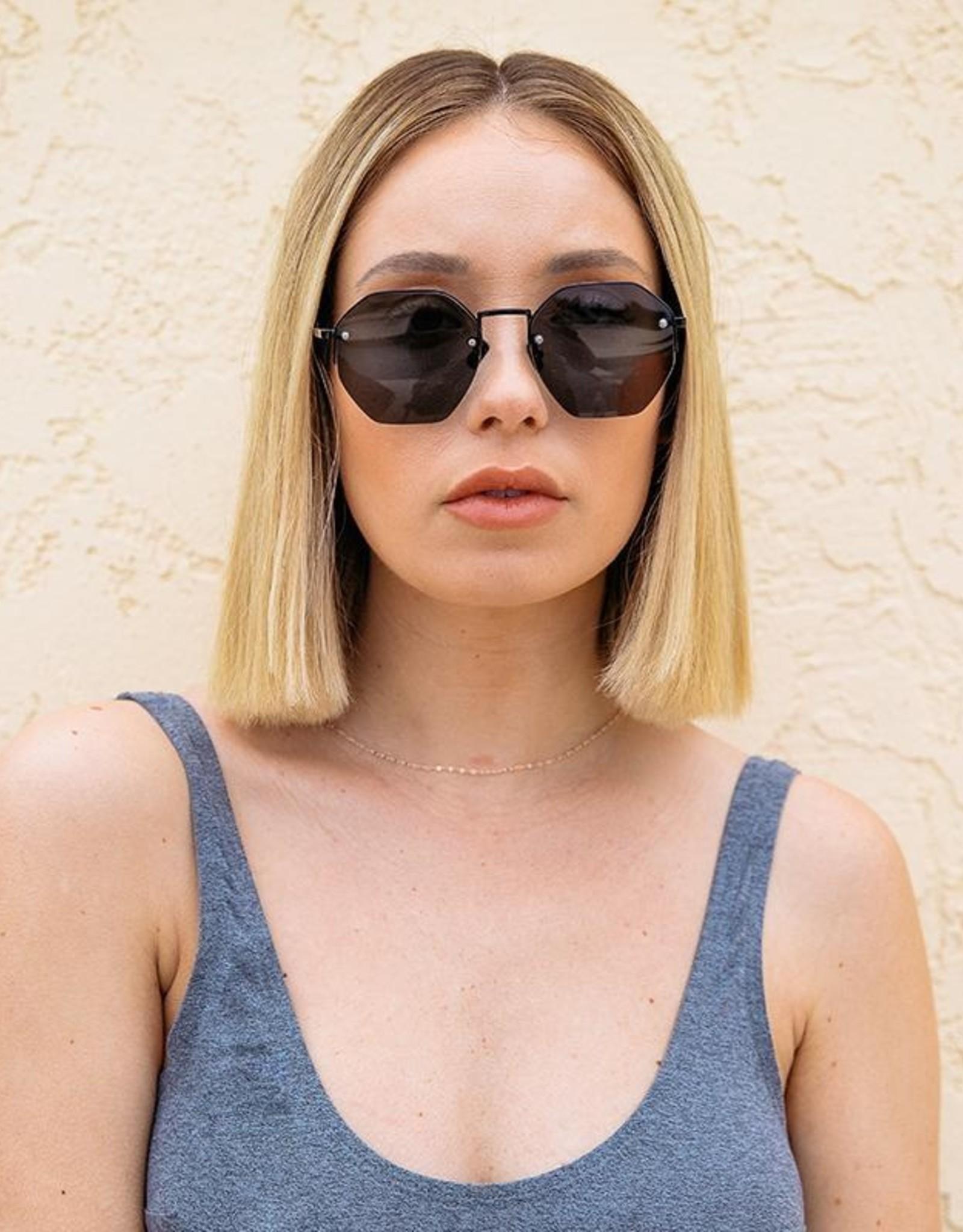 Diff Eyewear Nova