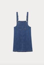 DL1961 Penelope Pinafore Dress