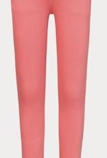 DL1961 Chloe Skinny