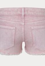 DL1961 Lucy Cutoff Shorts