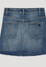 DL1961 Jenny Skirt
