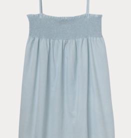 DL1961 Layla Tank Dress
