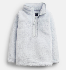 Joules Merridie Half Zip Fleece