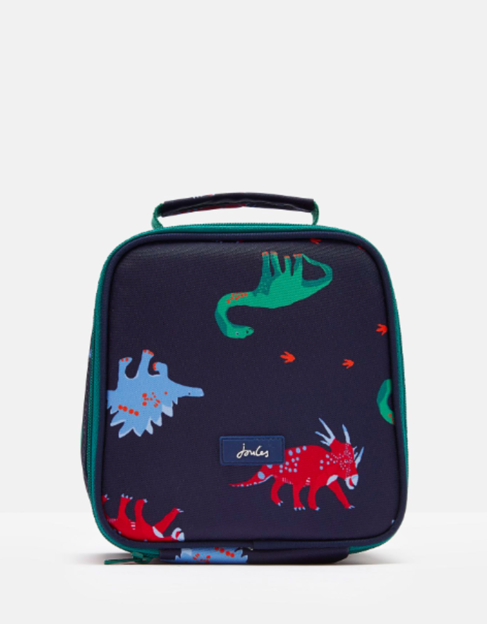 Joules MUNCH BAG