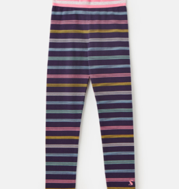 Joules GLITZY LUXE