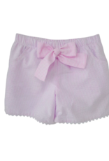 Nantucket Kids Peyton Play Shorts