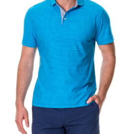 Rodd & Gunn Gainford Polo