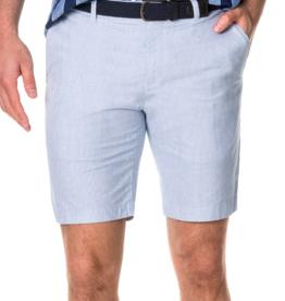 Rodd & Gunn Jacobs Town Shorts