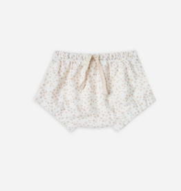 Rylee + Cru Pebble Rory Short