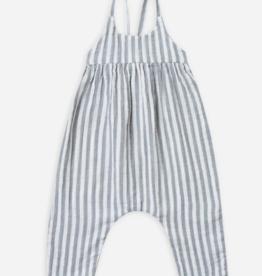 Rylee + Cru gigi jumpsuit