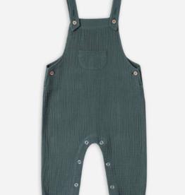 Rylee + Cru Baby Overall