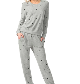 ASTARS Dark Star Sweatpants
