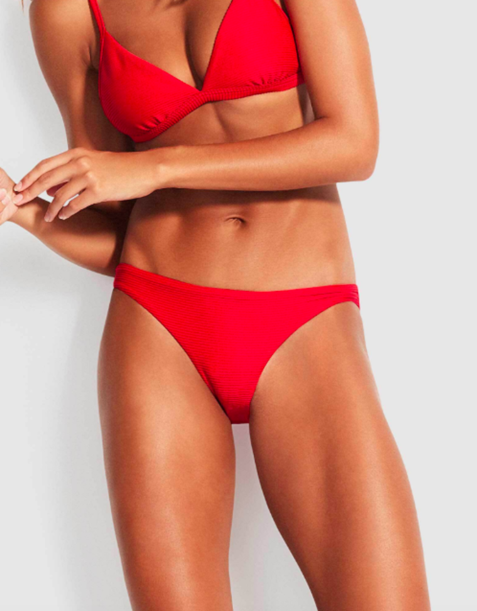 Seafolly Hipster