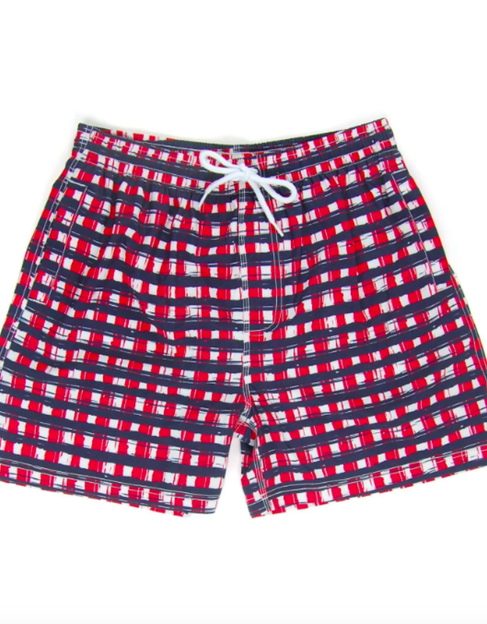 Southern Proper Lawn Gingham