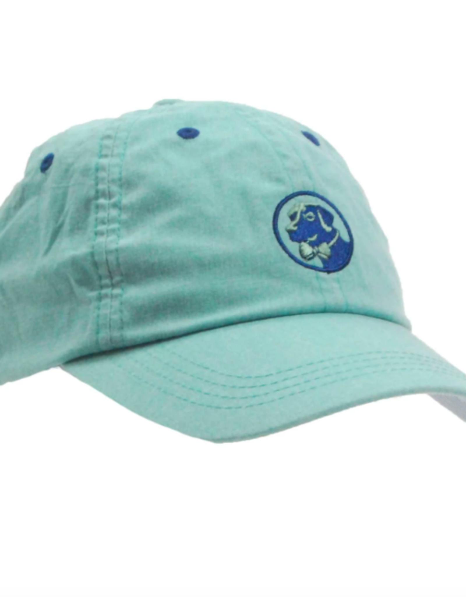 Southern Proper Summer Weight Frat Hat