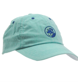Southern Proper Summer Weight Frat Hat