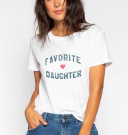 Sub_Urban Riot Favorite Daughter