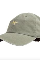 Texas Standard Texas Standard Hat