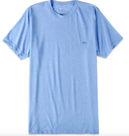 Texas Standard Performance Hybrid Tee