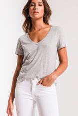 Z Supply The Perfect V Neck