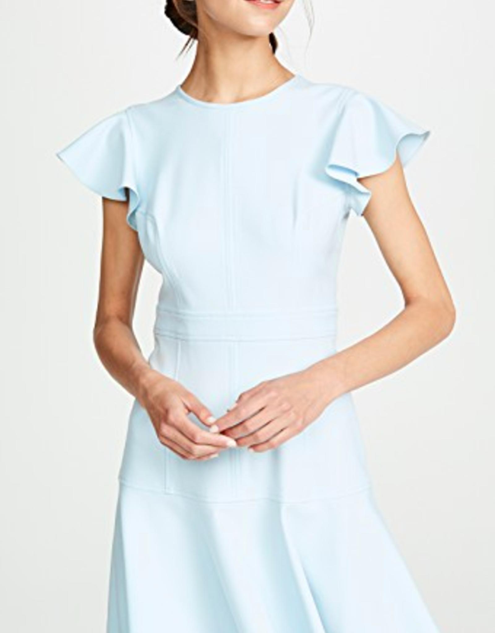 Shoshanna Egle Dress