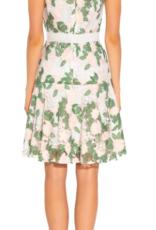 Shoshanna Roseia Dress