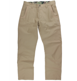 Over Under Hunt River Field Pant