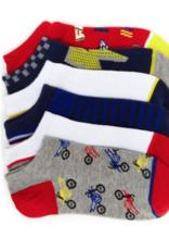 Stride Rite Assorted Socks