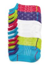 Stride Rite Socks