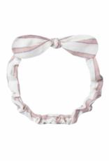 Rylee + Cru Baby Bow Headband