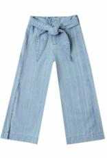 Rylee + Cru Wide Leg Pant