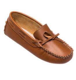 Elephantito Driver Loafer Toddler