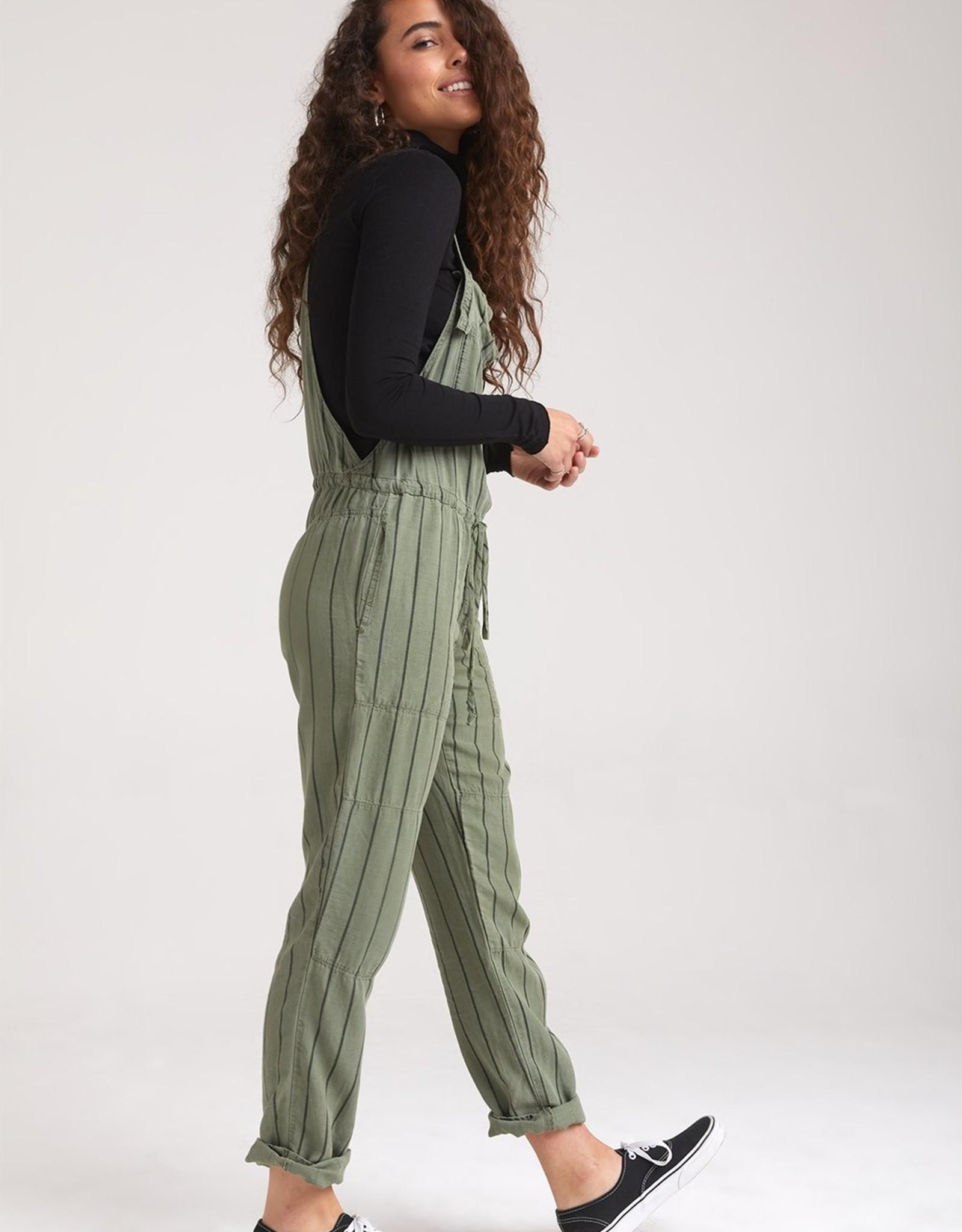Bella Dahl Overall